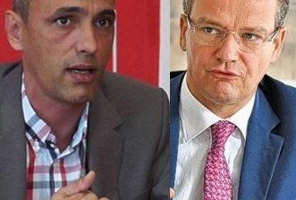 Eurodeputatul PSD Răzvan Popa: Domnul Krichbaum pur și simplu minte în scrisoarea sa și face Comisiei Europene recomandări inacceptabile pentru pedepsirea unui alt stat