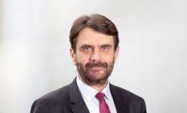 Robert Schwartz, redactor șef Deutsche Welle: Panica cleptocraților