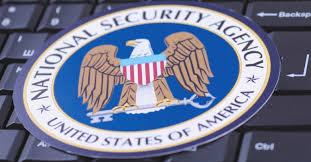 O mașină care a încercat să pătrundă în sediul NSA, oprită cu focuri de armă