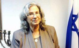 Ambasadoarea Israelului, Tamar Samash: Apreciem foarte mult modul în care România a abordat perioada Holocaustului
