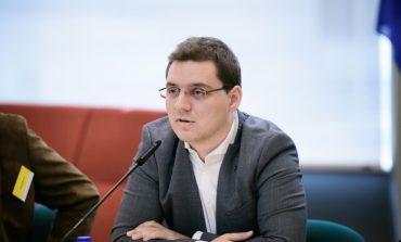 Victor Negrescu: PSD nu părăsește familia social democraţilor europeni