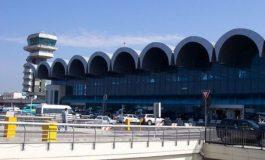 Dan Baciu, noul director interimar al companiei Aeroporturi Bucureşti