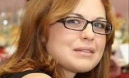 Romaniacurată.ro : Procuroarea lui Dragnea, anchetată de Inspecţia Judiciară