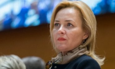 Carmen Dan, despre protecția premierului: Viorica Dăncilă nu a apelat niciodată punctual la serviciile Jandarmeriei