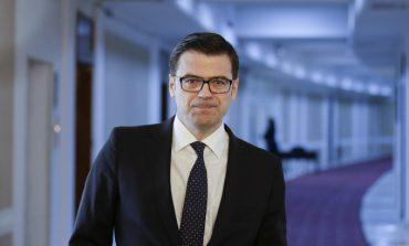 Vicepreşedintele CSM, Codruț Olaru: Discutarea acțiunilor disciplinare în cazul Kovesi și Iacob, amânate pentru 27 iunie