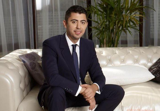 Vlad Cosma, noi acuzații: Procurorul care a preluat dosarul mi-a cerut, printr-un intermediar, un sfert de milion