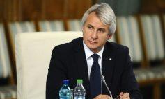 Ministrul de Finanțe, Eugen Teodorovici: În Parlament se fac propuneri habarniste