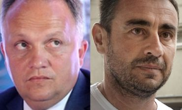 Dosarul Microsoft: Tribunalul București îi scapă de griji pe Dinu Pescariu şi pe Claudiu Florică