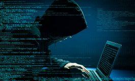 Curtea de Apel Bucureşti a admis cererea de extrădare venită din partea SUA pentru doi hackeri români care au spart sistemul de supraveghere al Poliţiei din Washington