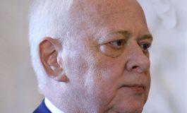 DNA cere 12 ani de închisoare pentru Viorel Hrebenciuc