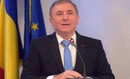 Augustin Lazăr a cerut preşedintelui Iohannis să formuleze cererea de urmărire penală împotriva fostului ministru al Finanţelor Sebastian Vlădescu