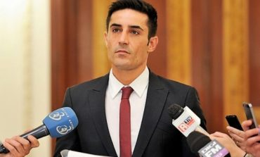 Claudiu Manda: După domnul Coldea urmează domnul Traian Băsescu. Dacă doreşte să vină sau dacă nu, să ne spună explicit că nu doreşte să vină