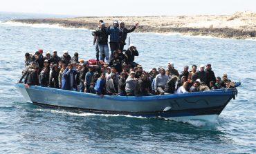 Țările membre ONU încep negocierile privind un Pact mondial privind migraţia