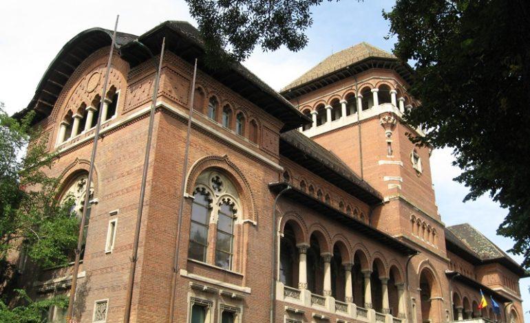 Muzeul Naţional al Ţăranului Român nu are calitatea de a cenzura conţinutul unei proiecţii cinematografice