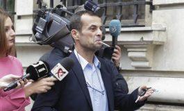 Procurorul Negulescu, audiat la sediul PÎCCJ în legătură cu o plângere depusă pe numele lui