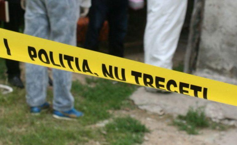 Arma cu care un preot din Arad s-a împuşcat, fusese furată anul trecut de la consulul onorific al Italiei