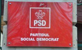 Comitetul Executiv Naţional al PSD s-a reunit într-o şedinţă premergătoare Congresului. Dragnea propune ca PSD să aibă 16 vicepreşedinţi