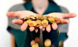 BNS: Până la 50.000 de bugetari pierd din venituri, în urma modificărilor legislative, pregătim procese colective