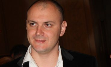 Sebastian Ghiță:  Orice putere ca a lui Kovesi e efemeră. Cum de nu aţi arestat-o pe Kovesi?
