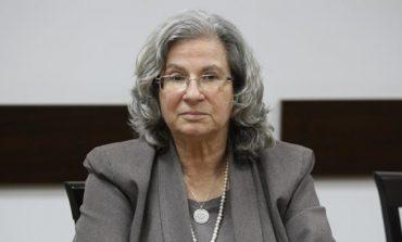 Premierul Dăncilă, întâlnire cu ambasadorul Israelului, Tamar Samash