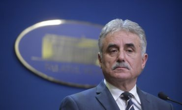 Viorel Ștefan, vicepremier: Cei care nu au depus Declarația 600 vor beneficia de asigurări de sănătate