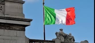 Diferitele scenarii după alegerile legislative din Italia