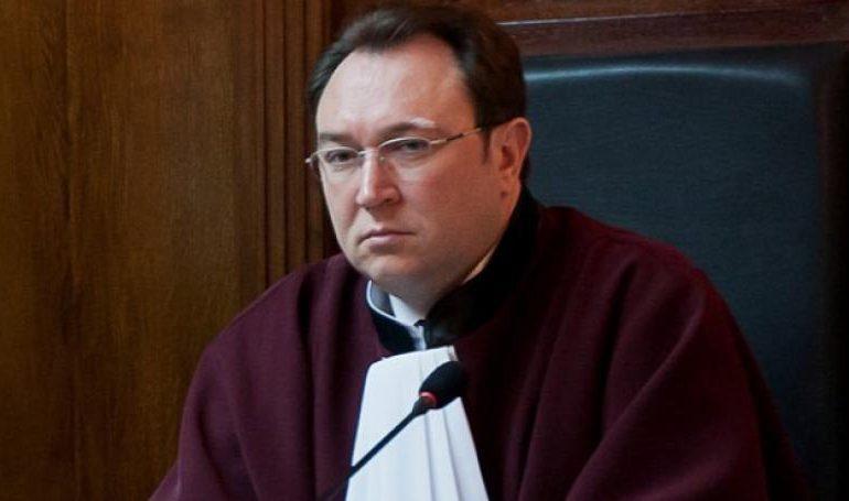 Republica Moldova: Ministrul Justiției demisionează, după apariția înregistrării unei convorbiri cu un om de afaceri condamnat în scandalul fraudelor bancare