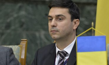 Șeful Poliției Române a avut o întrevedere cu o delegație a Ambasadei SUA la București