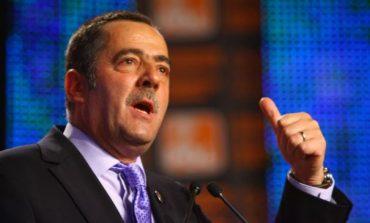 Cezar Preda (PNL), despre închidrea CNI: Eu cred că singurul om care a primit o diplomă nemeritată este domnul Eugen Teodorovici