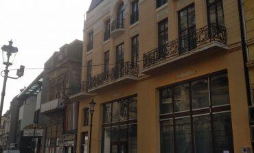 Primăria vrea să cumpere o clădire de 5,2 milioane euro, de la familia unei angajate RA-APPS