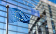 Propunerea comisiei Europene pentru bugetul UE va cuprinde condiționarea fondurilor europene de respectarea statului de drept