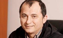 DNA a trimis în judecată trei firme legate de omul de afaceri Costel Comana, apropiat al lui Liviu Dragnea