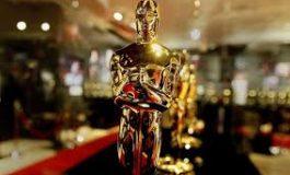 Gala Oscar 2018, cea mai scăzută audienţă din istoria evenimentului