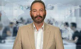 Petre Iancu, Deutsche Welle: Date fiind sentințele CCR, situaţia din România riscă să ajungă mai rea decât în Polonia şi Ungaria
