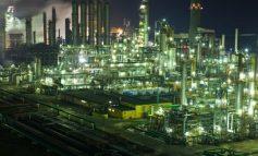Vânzarea fostului Rompetrol Group către chinezii de la CEFC a fost amânată până la sfârșitul lui iunie