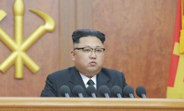 Liderul nord-coreean, Kim Jong-un, ar fi făcut o vizită în China