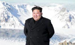 """Kim Jong-un """"examinează situaţia"""" după decizia lui Trump de a accepta o întâlnire istorică"""