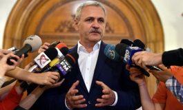 Liviu Dragnea: Eu nu am spus că îl susţin pe Ionuţ Lupescu. Cred că trebuie să fie alegeri libere la FRF