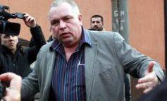 Nicușor Constantinescu, achitat de magistraţii Curţii de Apel Bucureşti în dosarul în care fusese condamnat la 6 ani de închisoare pentru abuz în serviciu