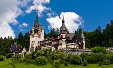 Castelul Peleș, fără încălzire; patrimoniul riscă să fie afectat