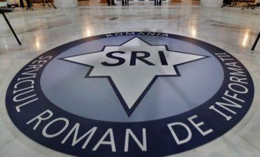SRI îl contrazice pe Claudiu Manda. Câţi români au fost de fapt interceptaţi pe mandate de securitate naţională