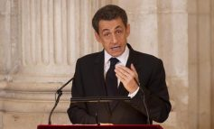 Nicolas Sarkozy a fost reținut de poliție. Ancheta vizeză banii primiți în campania electorală de la Libia lui Gaddafi