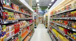 """Ancheta PE în cazul """"Alimente pentru Est"""" confirmă dublul standard al produselor"""