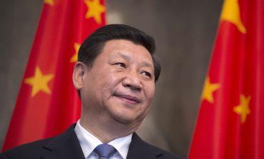Xi Jinping, președinte pe viață