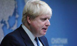 Boris Johnson: Rusia a făcut stocuri de agent neurotoxic Novociok
