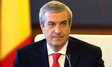 Procesul în dosarul în care Călin Popescu Tăriceanu este acuzat de mărturie mincinoasă, la final