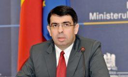 Robert Cazanciuc, despre modificările legilor Justiției: Ideea este să nu ne grăbim; să respectăm riguros decizia Curţii
