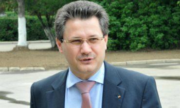 """Mihnea Costoiu, trimis în judecată pentru abuz în serviciu în dosarul privind Baza """"Cutezătorii"""". Dinu Pescariu scapă de acuzații"""