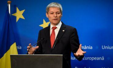 Dacian Cioloș: Decizia CCR pune în pericol aderarea României la Uniunea Europeană