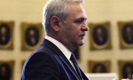 Dragnea: Guvernul şi ministrul Justiţiei vor transmite o solicitare de clarificări la CE în legătură cu un document MCV din 2012